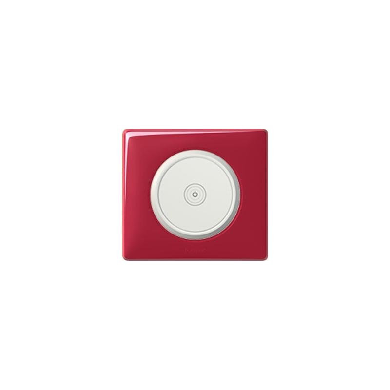 Magenta - Commande Tactile Sans Neutre - 400W - LEGRAND