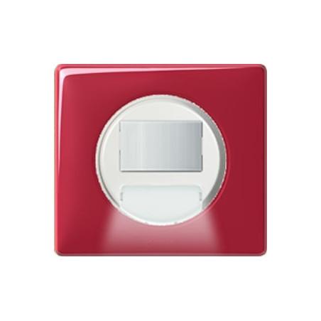 Magenta - Interrupteur Automatique De Balisage - LEGRAND