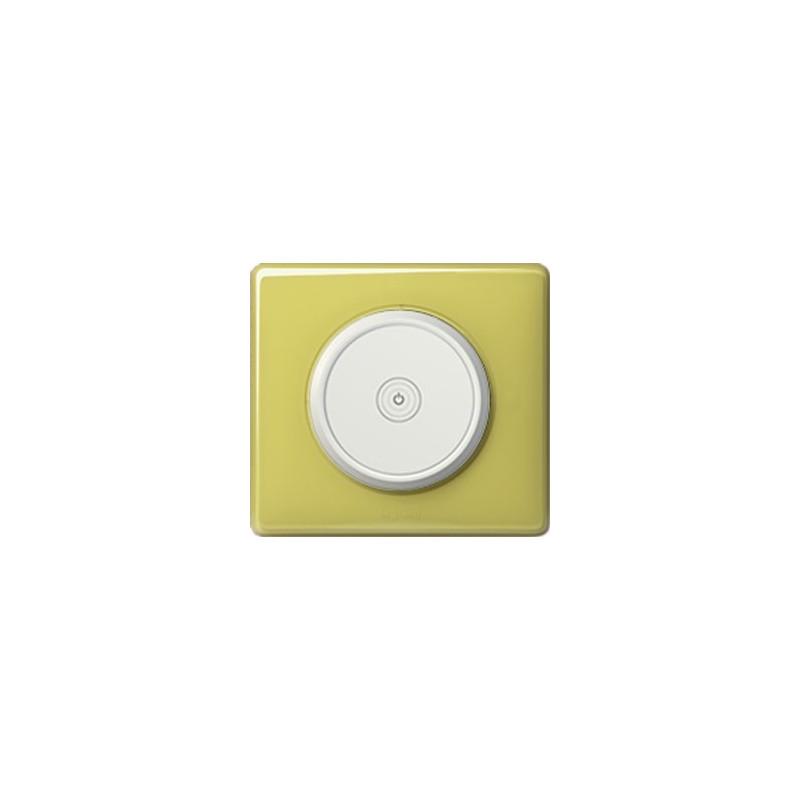 Bambou - Commande Tactile Sans Neutre - 400W - LEGRAND