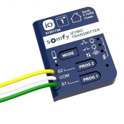 Somfy Module radio émetteur...