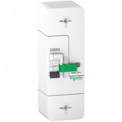Resi9 DB60 - Disjoncteur...