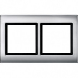 Aquadesign - plaque de...