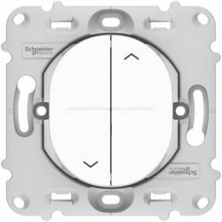 Ovalis - interrupteur 2...