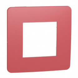 Unica Studio Color - plaque...