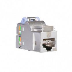 Actassi S-One connecteur...