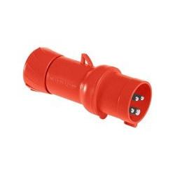 FIC MOB 32A IP44 380V 4P fast