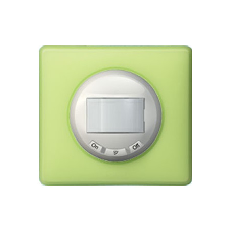 Anis - Interrupteur Automatique Avec Fonction Marche/Arret Sans Neutre 400W - LEGRAND
