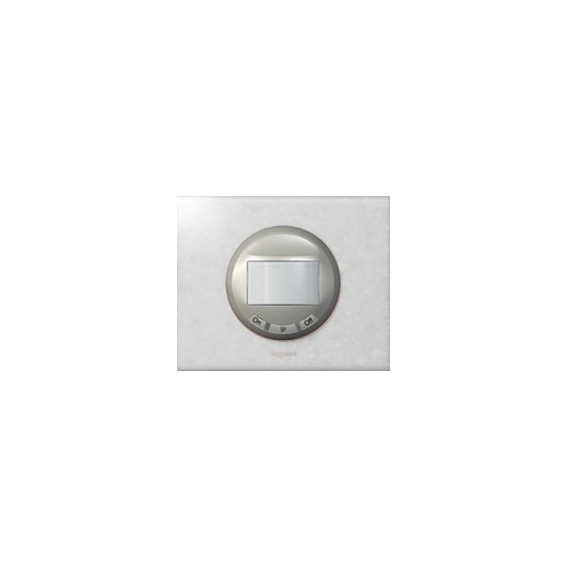 Antarctica - Interrupteur Automatique Avec Fonction Marche/Arret Sans Neutre 400W - LEGRAND