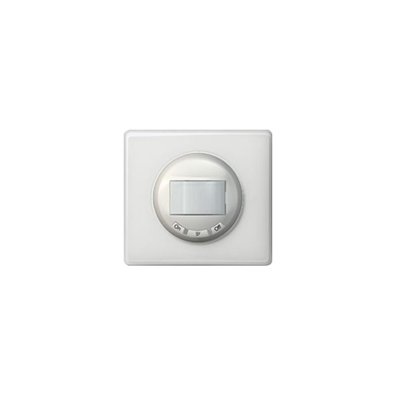 Banquise - Interrupteur Automatique Avec Fonction Marche/Arret Sans Neutre 400W - LEGRAND