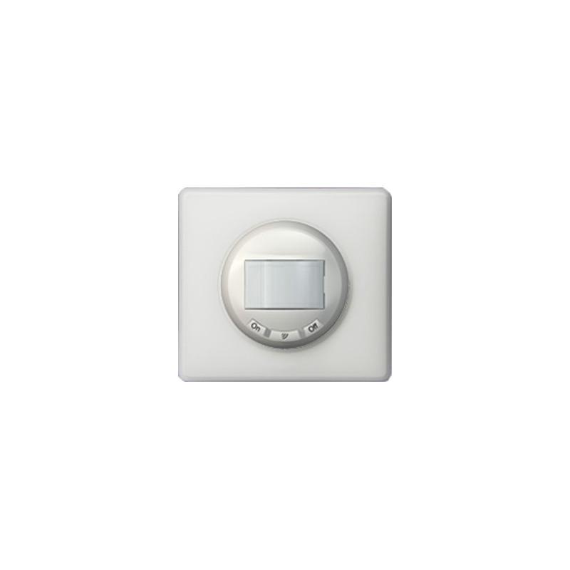 Coco - Interrupteur Automatique Avec Fonction Marche/Arret Sans Neutre 400W - LEGRAND