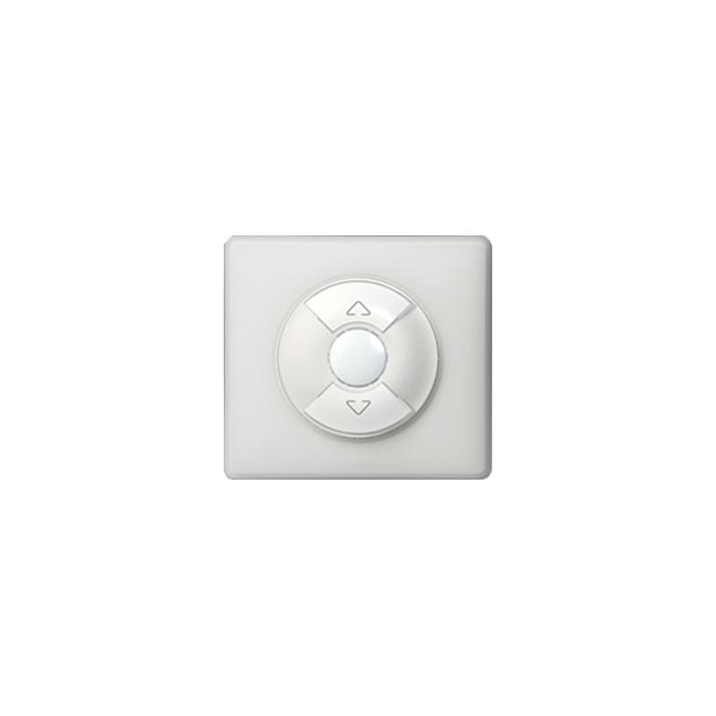 Coco - Interrupteur Volets/Stores - LEGRAND