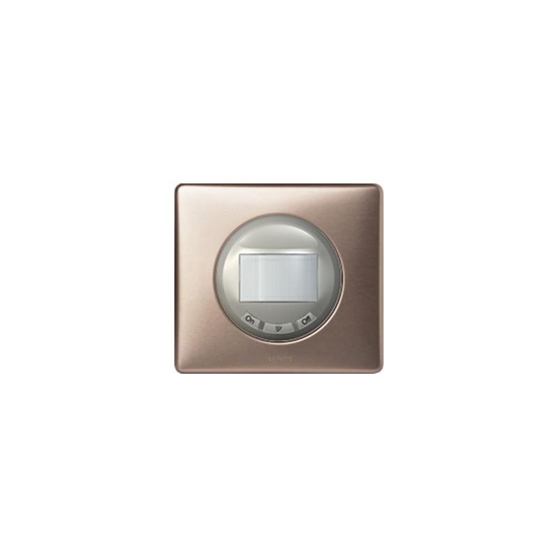 Mica - Interrupteur Automatique Avec Fonction Marche/Arret Sans Neutre 400W - LEGRAND