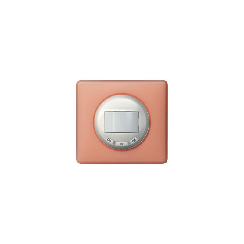Mirabelle - Interrupteur Automatique Avec Fonction Marche/Arret Sans Neutre 400W - LEGRAND