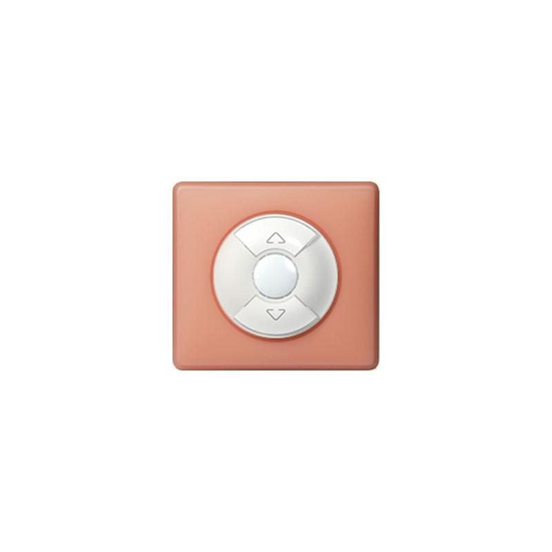 Mirabelle - Interrupteur Volets/Stores - LEGRAND