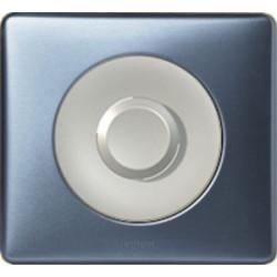 """Cobalt - Va-Et-Vient Type """"Push"""" 6 Ax"""""""