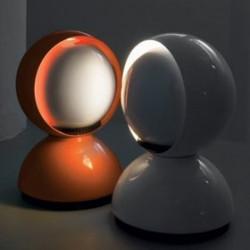 Lampe Eclisse - 25W - E14 - ARTEMIDE