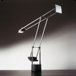 Tizio 35 - Noir 35W - ARTEMIDE