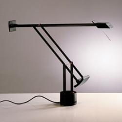Lampe Tizio Micro - 20W - ARTEMIDE