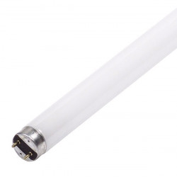 Tube 14W/840 T5 Blanc Brillant (0002761) - SYLVANIA