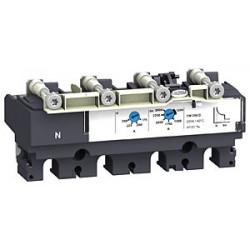 Déclencheur Tm160D 4P4D Pour Disjoncteur Nsx160/250 LV430450 - SCHNEIDER