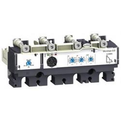 Déclencheur Micrologic 2.2 250A 4P4D Pour Disjoncteur Nsx250 LV431480 - SCHNEIDER