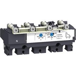 Déclencheur Tm63D 4P4D Pour Disjoncteur Nsx100-250  (LV429052) - SCHNEIDER