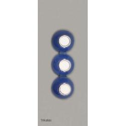Applique / Plafonnier Trikalias - ARTEMIDE
