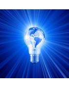Ampoules, Leds et Ballasts