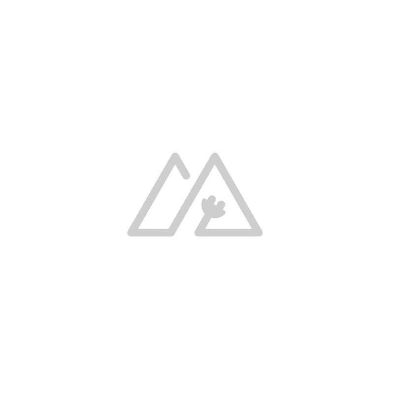 OXXO DBLE VV compos GRIS IP55  (60822) - EUROHM